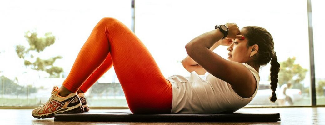 Cardiovascular Exercise – Physical Fitness For A Healthier Life