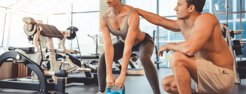 Increase Fitness For Mind And Body